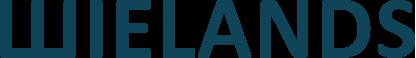 Logo Wielands