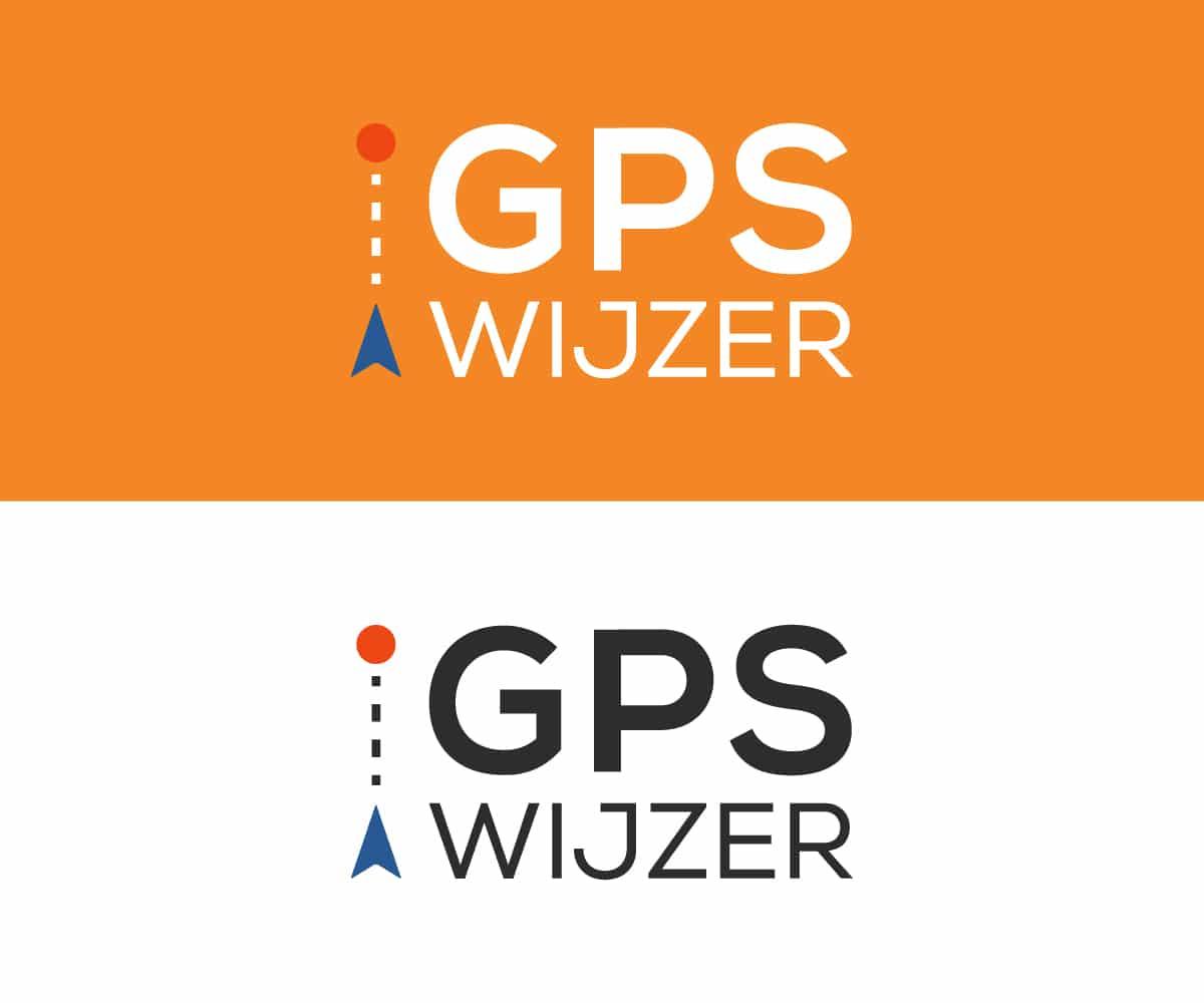 gps-wijzer-logo-varianten