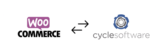 Cyclesoftware Woocommerce koppeling